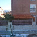 Instalación de techos móviles y fijos en panel de sandwich a los mejores precios de Madrid,