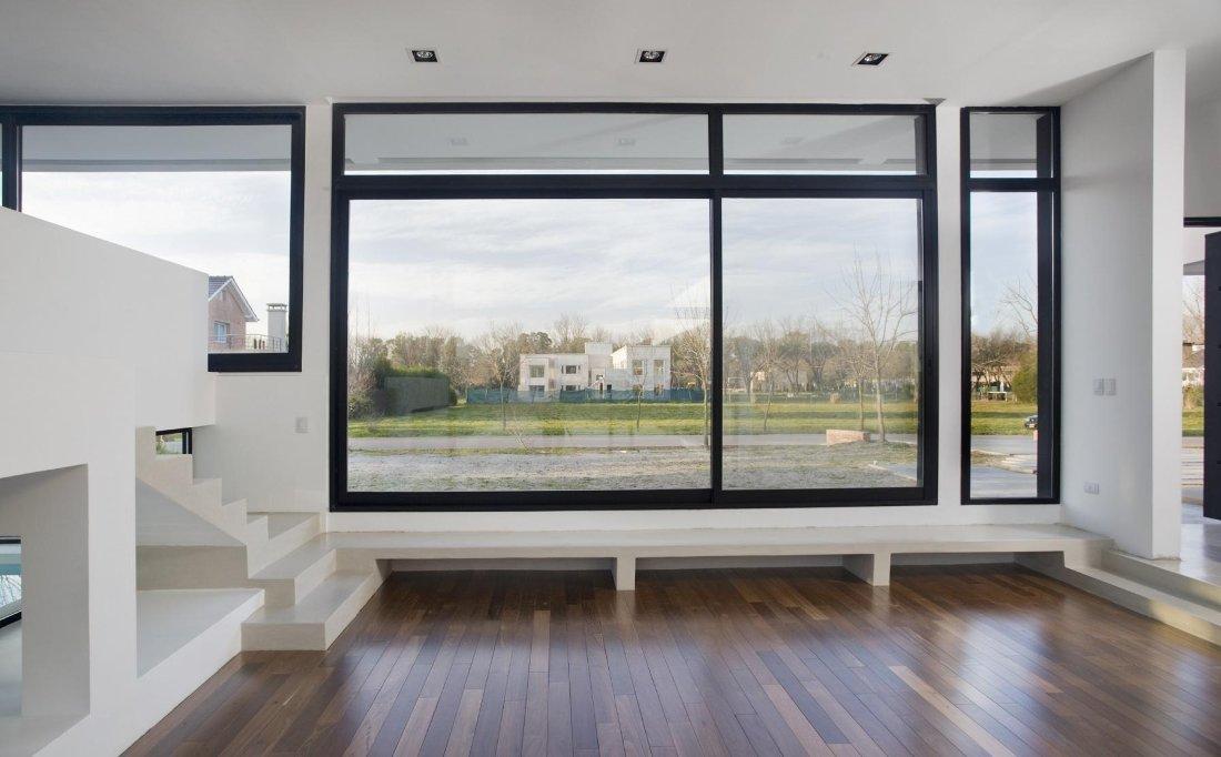 Ventanas de aluminio en madrid a los mejores precios ventanas aitar - Precio de ventanas de aluminio ...