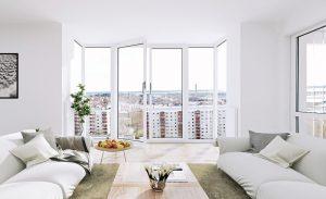 Ventanas Aitar es una empresa de carpintería de aluminio y PVC de Madrid con más de 20 años de experiencia.