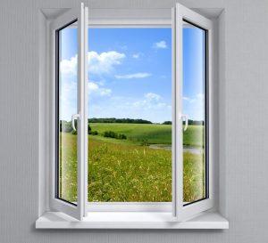 Descubra en nuestro blog de carpintería de aluminio y PVC todo sobre cerramientos.