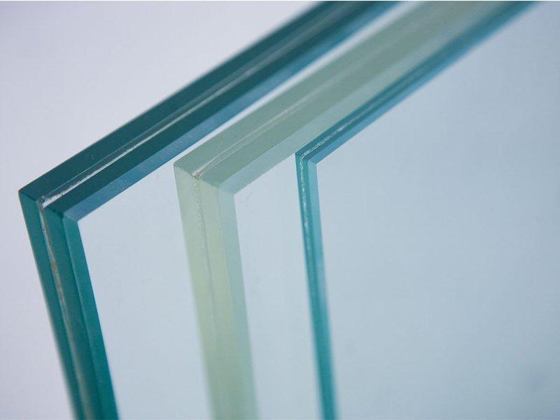 Tipos de cristales climalit great puede instalarse entre - Tipos de cristales ...