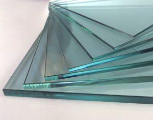 Tipos de cristales monolíticos.