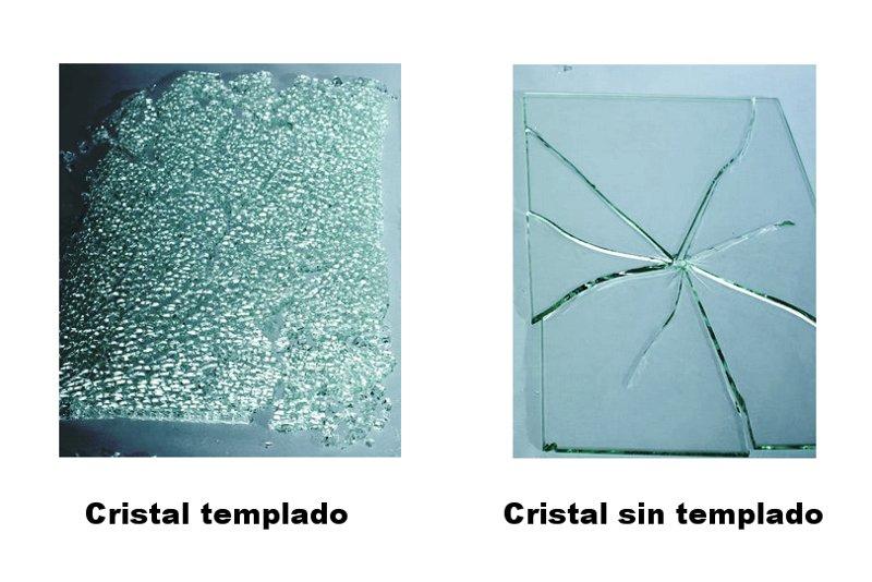 Tipos de cristales climalit great puede alcanzar un coeficiente u equiparable al de un muro de - Cristales climalit tipos ...