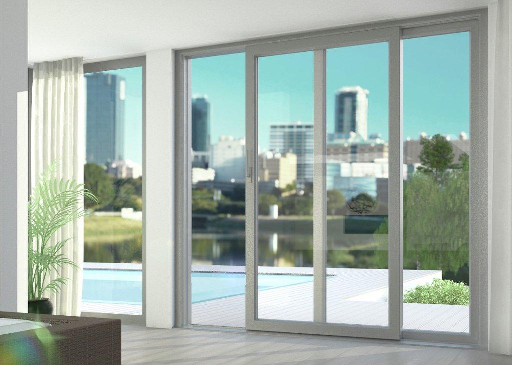 Blog archivos ventanas aitar - Bentanas de aluminio ...